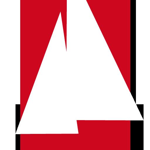 Streuber-Segel